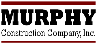 Murphy Construction Company, Inc. - Newburyport, MA